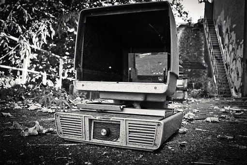 old computers for sale